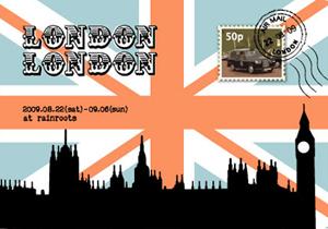 Londonlondon_dm