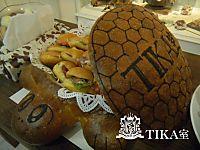 Tika3