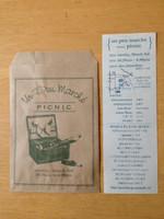 Un_peu_picnic_2